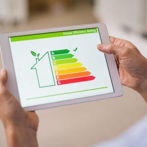 energy efficiency house WEB